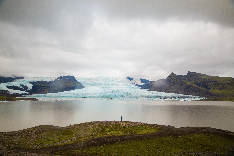 glaciersauc