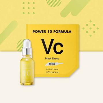 It's Skin VC 4.jpg