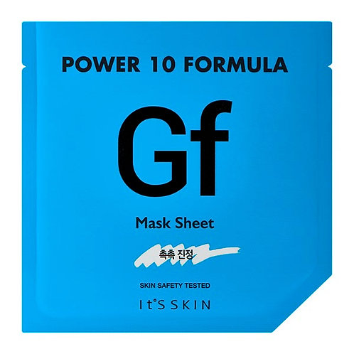 It's Skin Power 10 GF Mask Sheet