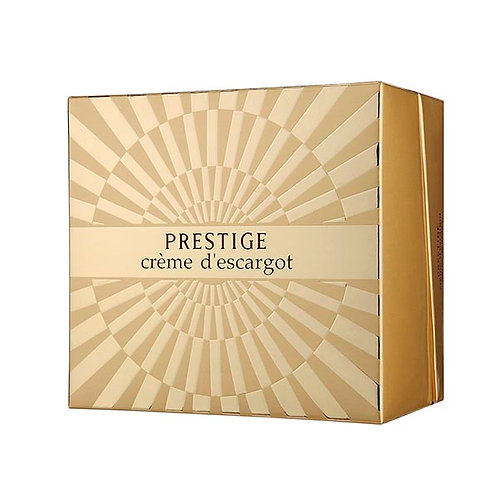It's Skin Prestige Crème D'Escargot