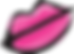FC_LIPS_Neat_Pink.png