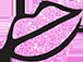 FC_LIPS_Neat_GlitterPink.png