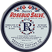 Smith's Rosebud Salve.png