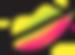 FC_LIPS_Neat_Multi.png