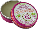 Smith's Tropical Ambrosia Lip Balm.png