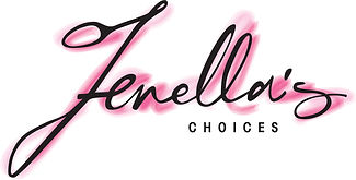 Fenella's Choices