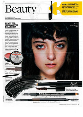 ObserverMagazine 13Aug17.jpg