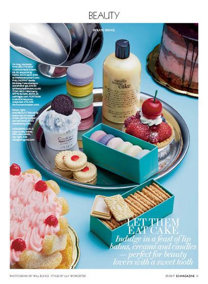 ES Magazine 25th August 2017 It's Skin.j
