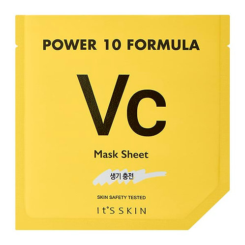 It's Skin Power 10 VC Mask Sheet