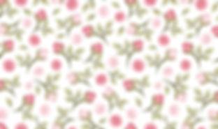 Rosebud background v2.jpg