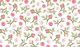 Rosebud background v2.jpg
