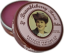 Rosebud Brambleberry Rose Lip Balm.png