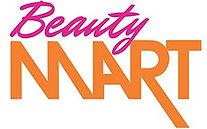 BeautyMART