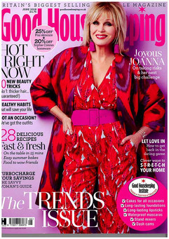 Its Skin GoodHousekeeping Jun18-1.jpg