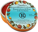 Smith's Rose & Mandarin Lip Balm.png