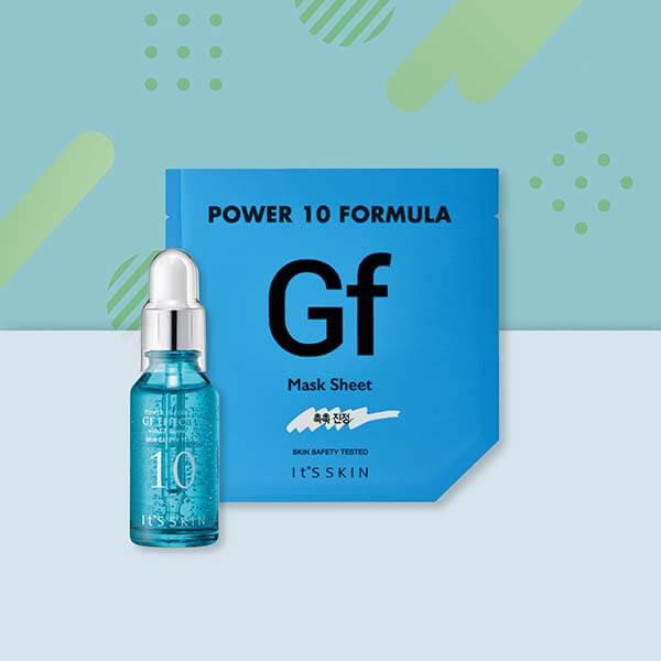 It's Skin GF 3.jpg