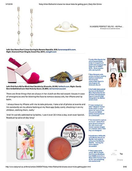 Daily Mail Online 7Mar18-8.jpg