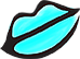 FC_LIPS_Neat_NeonBlue.png