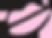 FC_LIPS_Neat_NeonLightpink.png
