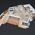 Virtual Tour - MATTERPORT 3D 4000 s.f.