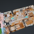 Virtual tour - MATTERPORT 3D 3000 s.f.