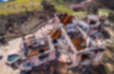 12550 Yellow Hill Rd-14_edited.jpg