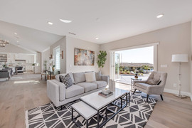 609 Corriente Ct Camarillo-25.jpg
