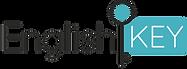 English Key Logo No Slogan.png