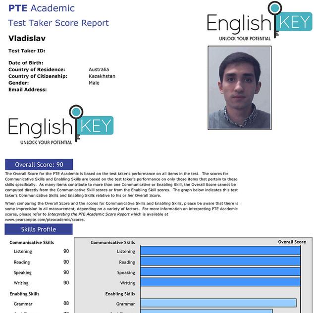 Vlad_PTE_90