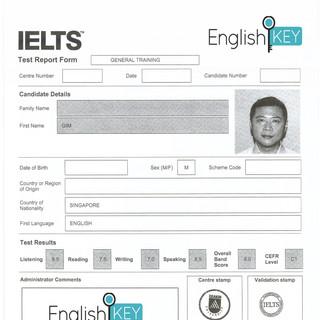 Dan_IELTS_8.0