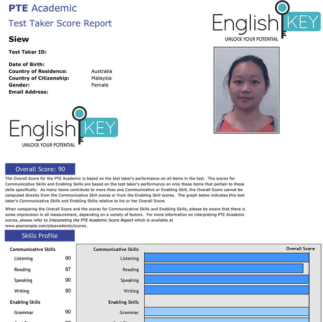 Siew - PTE - 90