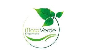 Viveiro Mata Verde