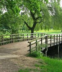 stadspark-staddijk-nijmegen-dunkenburg.j