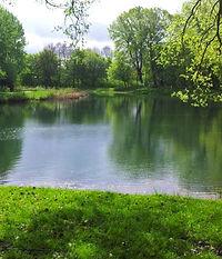 stadspark-staddijk-NOORD-nijmegen-dunken