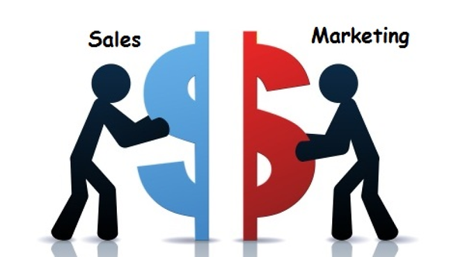 Sales and Marketing.png