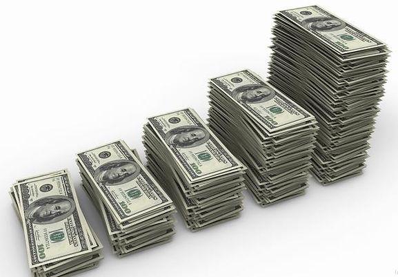 Financial Savvy.jpg