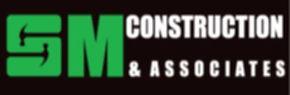 SM Construction.JPG