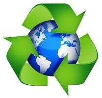 Save Energy.jpg