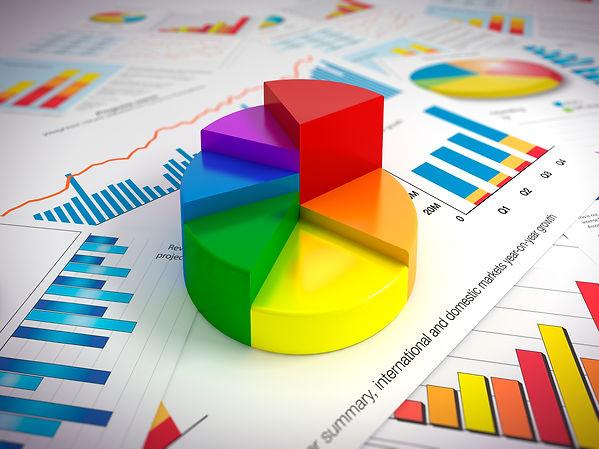 Financial Portfolio.jpg