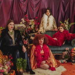 Press Pic 1 - The Mamas.jpg