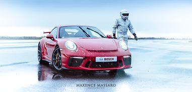 PORSCHE 991 GT3-4.jpg