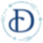 dc logo initials_edited.png