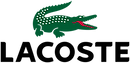 1280px-Logo_lacoste.svg.png