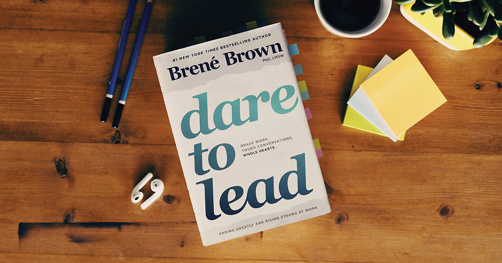 Dare-to-Lead-Book-Cover-LinkedIn.jpg