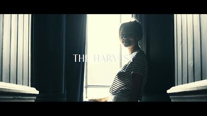 FILM - THE HARVEST 2019 ST-GERMAIN_2.00_