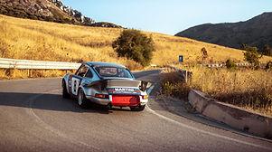 PORSCHE-911-RSR-8.JPG