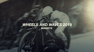 FILM 2 - WHEELS AND WAVES.00_00_01_23.St