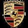 45326-Sticker-Porsche-Logo.png
