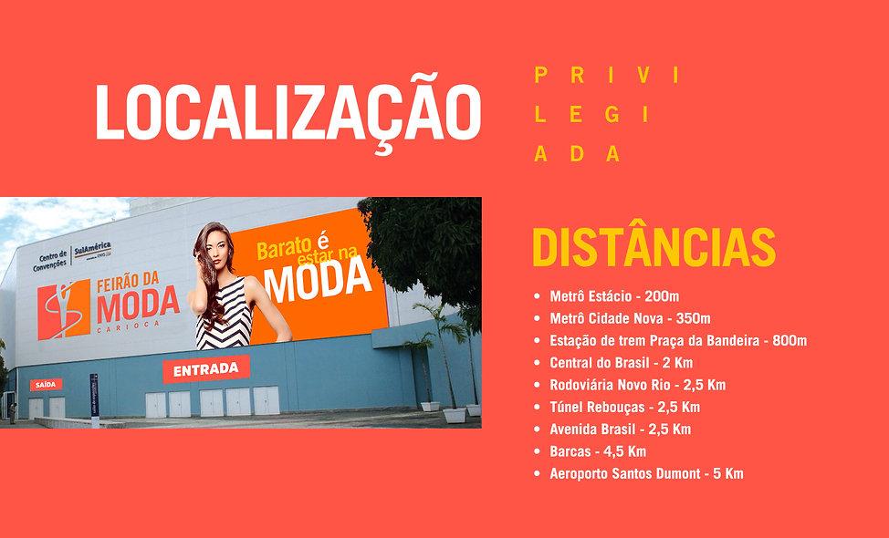 Feirão-da-Moda-Carioca---Alta-11.jpg