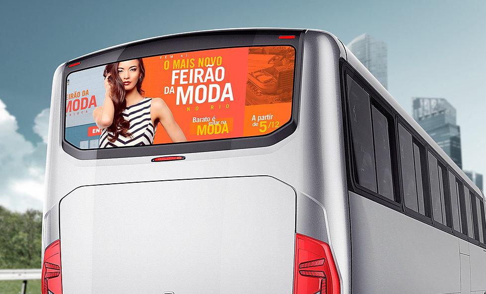 Feirão-da-Moda-Carioca---Alta-22.jpg
